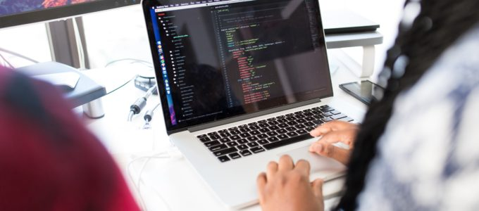 Top Main Reasons You Should Learn to Code in College