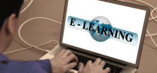 Busting 5 Common Myths about E-Learning People Still Believe