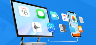 DearMob iPhone Manager Review: An Easier and Safer way to Transfer and Manage iOS content