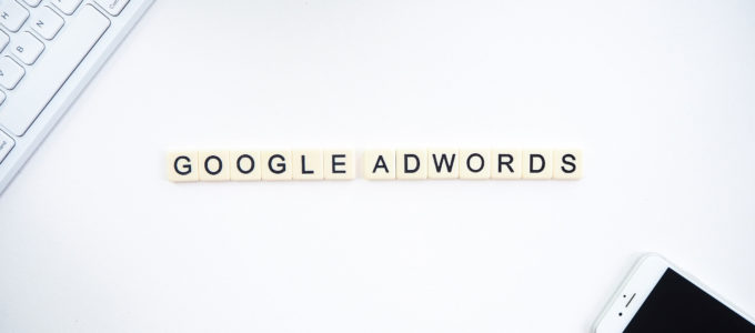 What Are Some Great Benefits of Using Google AdWords?