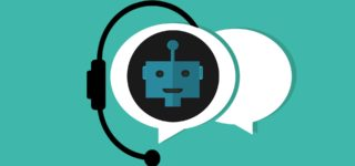 5 ways Chatbots and AI are Changing the World of Education
