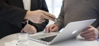 Here's Why Your NYC Business Needs an IT Consultant