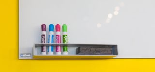 How To Ensure An Effective Online Whiteboard Session