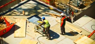 How to Maintain the Sales Momentum with the Construction Project Management Software?
