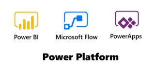 4 Tips for Successful Power Platform Deployment
