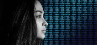 3 Ways Companies Collect Your Data and How to Take Back Your Privacy