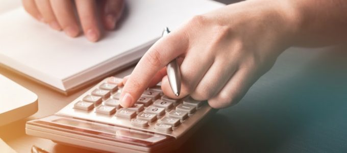 6 Business Boosting Benefits Of Using Single Touch Payroll