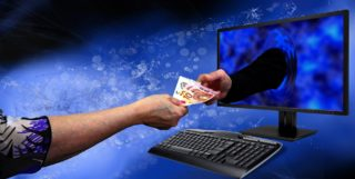 Online Money Transfer