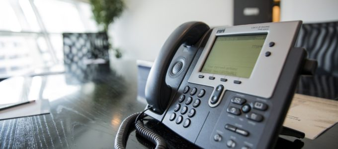 Cloud-Based Voice Service: Why Your Business Needs It