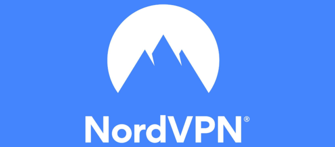 Why Nord VPN Is The Best VPN For Android
