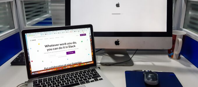 How to Check if Your Mac Hardware is Working Properly