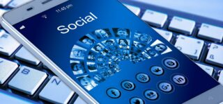 What Is Social Media Moderation and Why Do You Need It?