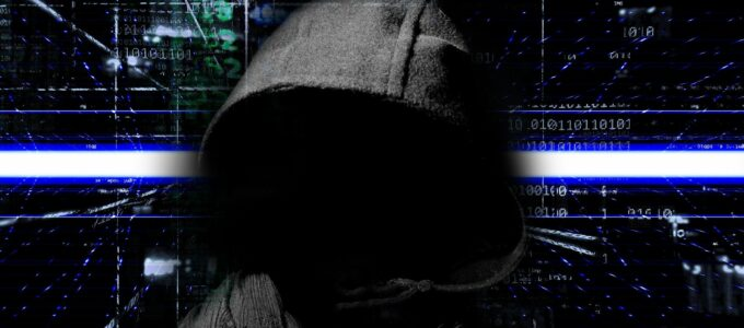 Tips on Reducing Ransomware Attack Risks