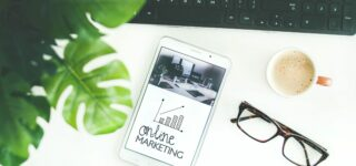 Tested Ideas for Successful PPC Marketing Campaign